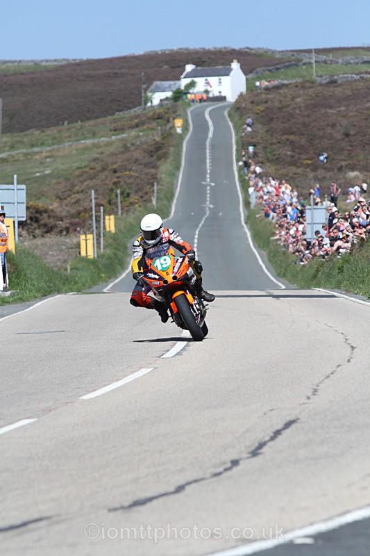 IMG_3540 - Lightweight Race - TT 2013