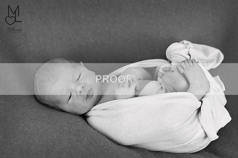 DSC_4055portfoio - Newborn Photoshoots