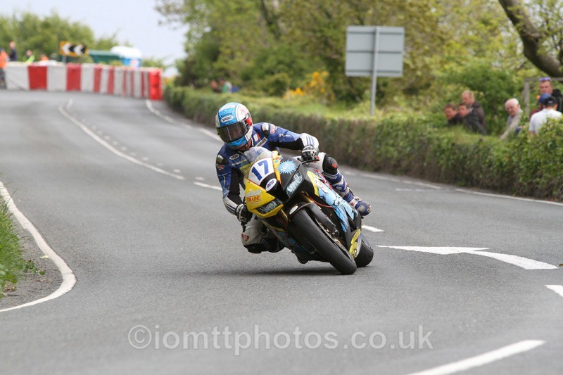 IMG_0194 - Supersport Race 1 - 2013
