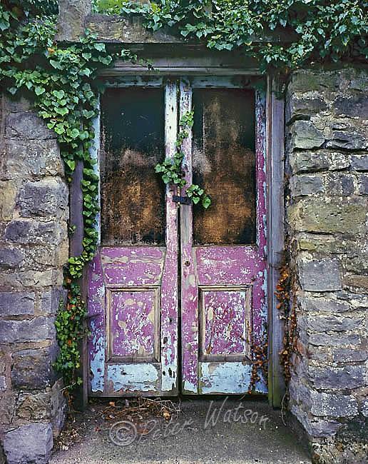 Hawarden Deeside Clwyd Wales - Urban