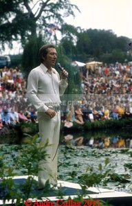 Andy Williams - W..