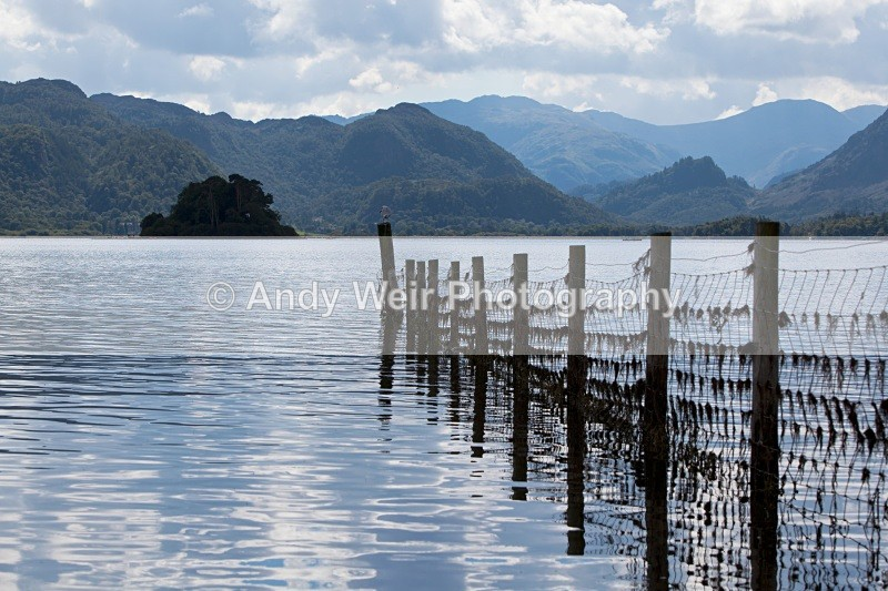 270810_0328 - Lake District