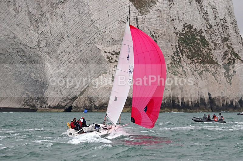 170701 J-WIFE GBR751 AE1I2066 - ROUND THE ISLAND 2017