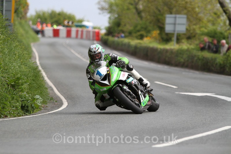 IMG_0121 - Supersport Race 1 - 2013