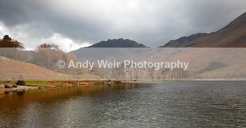 20111119-_MG_7550 - Lake District
