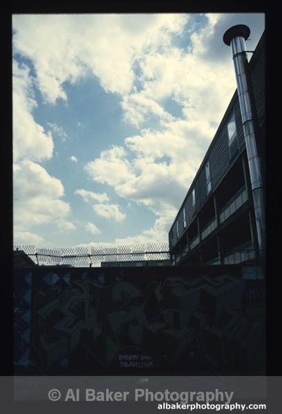 Bc46 - Graffiti Gallery (5)