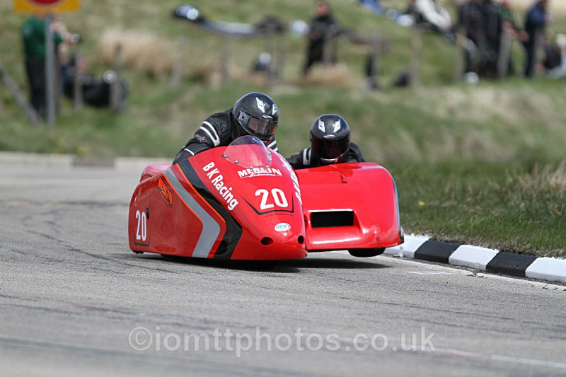IMG_7088 - Sidecar Race 1