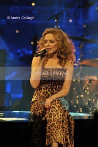 Kylie Minogue - Later With Jools