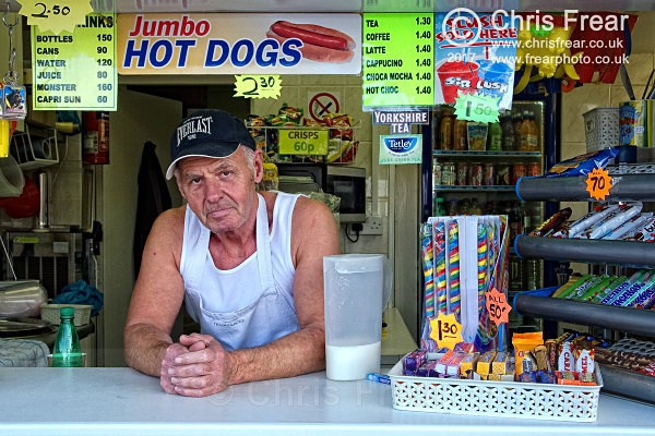 Welcome to Cleethorpes - Recent Images