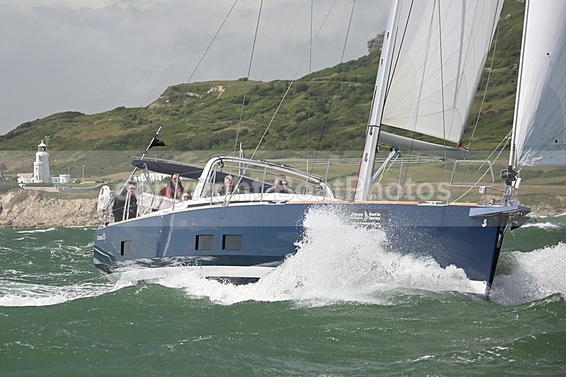 160702 SOLO GBR3857L ROUND THE ISLANDY92A1680 - ROUND THE ISLAND 2016