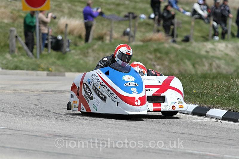 IMG_7033 - Sidecar Race 1