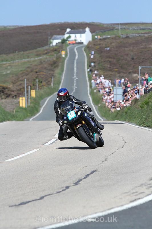IMG_3574 - Lightweight Race - TT 2013