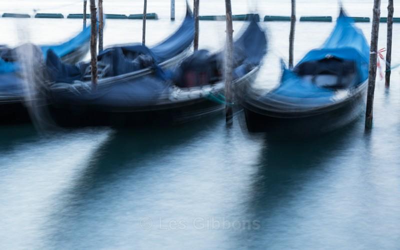 Gondola dream 2 - Venice