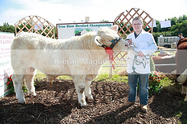 _MGN3306 - Royal Meath Show Trim Co Meath