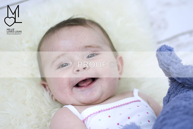 DSC_9632portfolio - Family Photoshoots