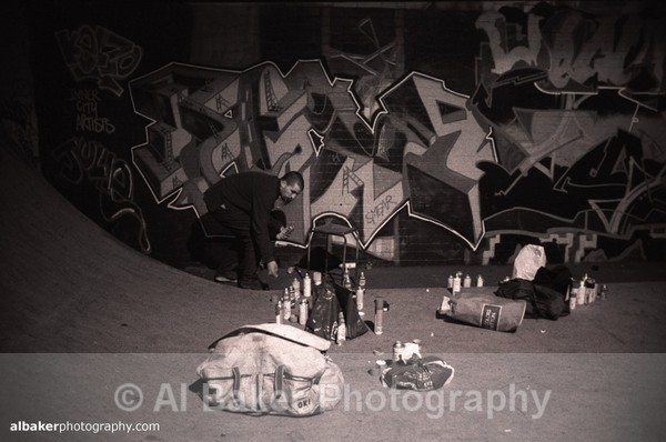 42 - Graffiti Gallery (12)
