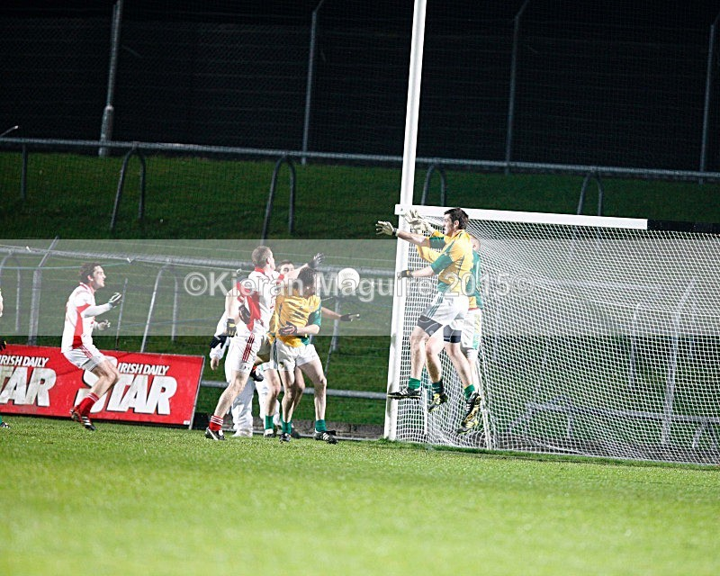 _MGL9966 - Meath V Louth  in the Fitzsimons Cup