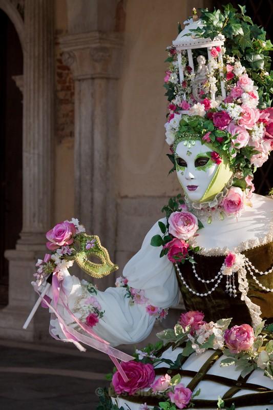 anne2 - Venice