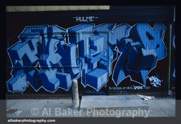 Be38 - Graffiti Gallery (6)
