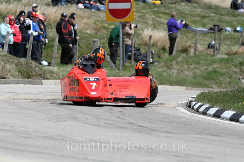 IMG_7038 - Sidecar Race 1