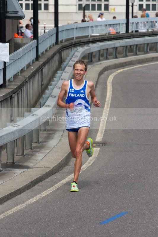 IMG_0360 - Olympic Marathon
