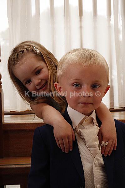 120 - Amanda and Anthony Rositer Wedding