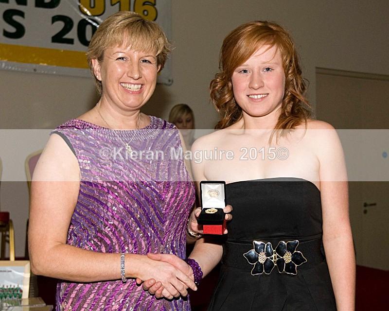 _MGL1523 - Meath Ladies All Ireland U16 And Meath Minor Ladies