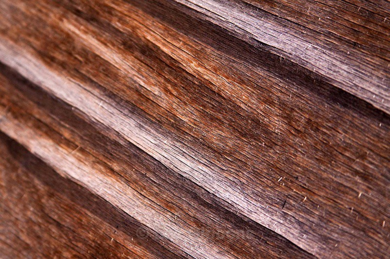 woodgrain - Abstracts