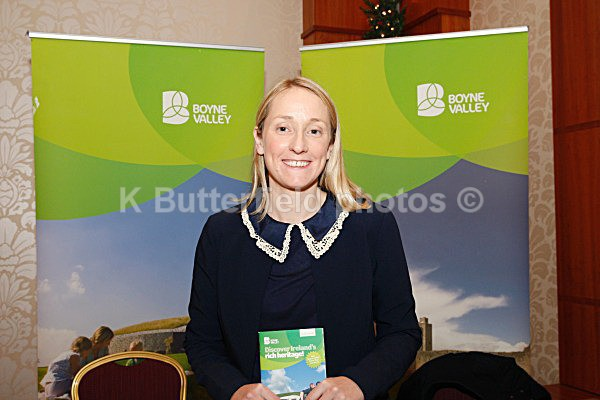 140 - Meath Enterprise Week 2014
