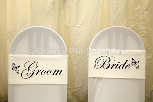 IMG_2307 - Wedding Examples