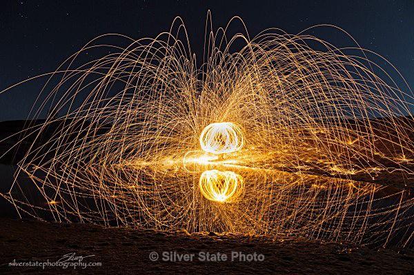 IMG_1476-1-a-web - Night Photography