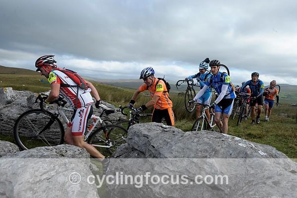 3 Peaks 2010 069 - 3 Peaks Cyclocross 2010