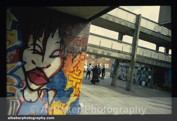 Bc40 - Graffiti Gallery (5)