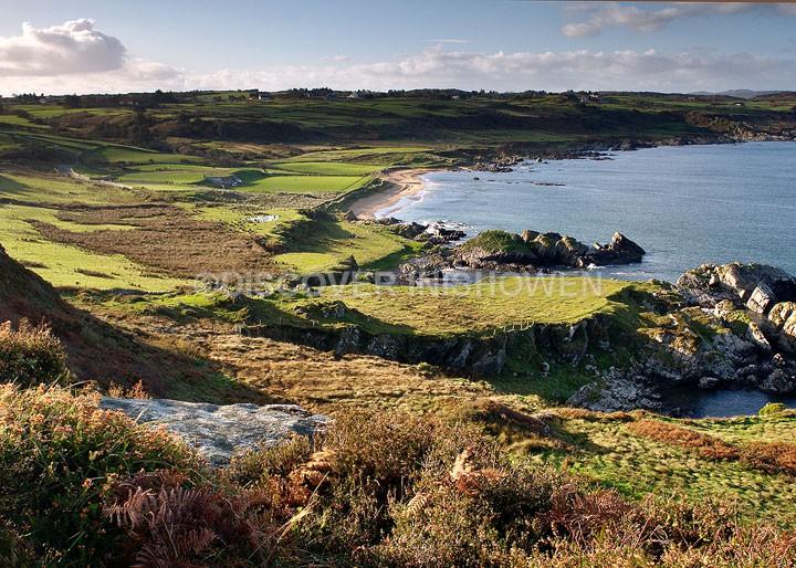 Tremone Bay - Inishowen peninsula