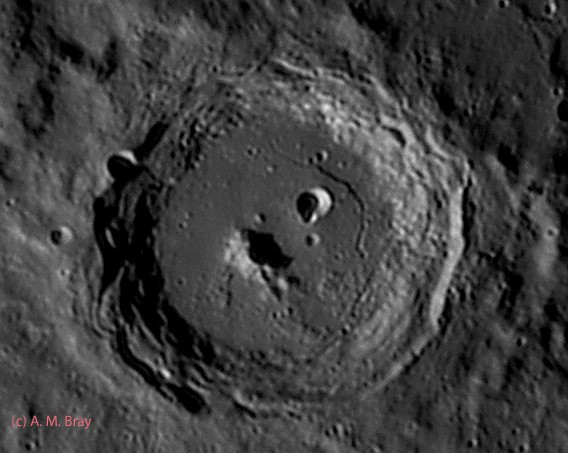Arzachel_IR_11-12-17 05-21-45_PSE_R - Moon: Central Region