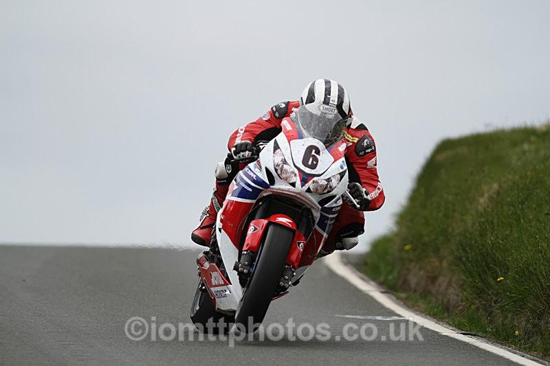 IMG_8848 - Superbike Race 2013