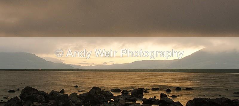 20090623-033 - Scotland