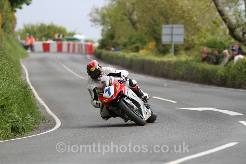 IMG_0152 - Supersport Race 1 - 2013