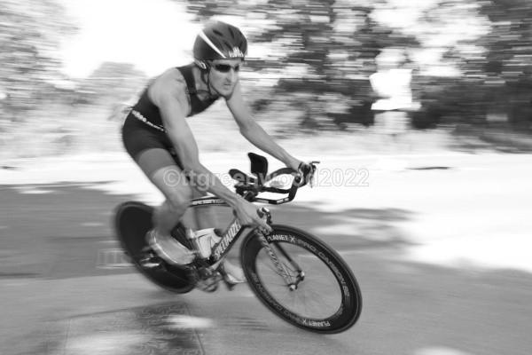 2011 TRI-620-2 - Hart Triathlon