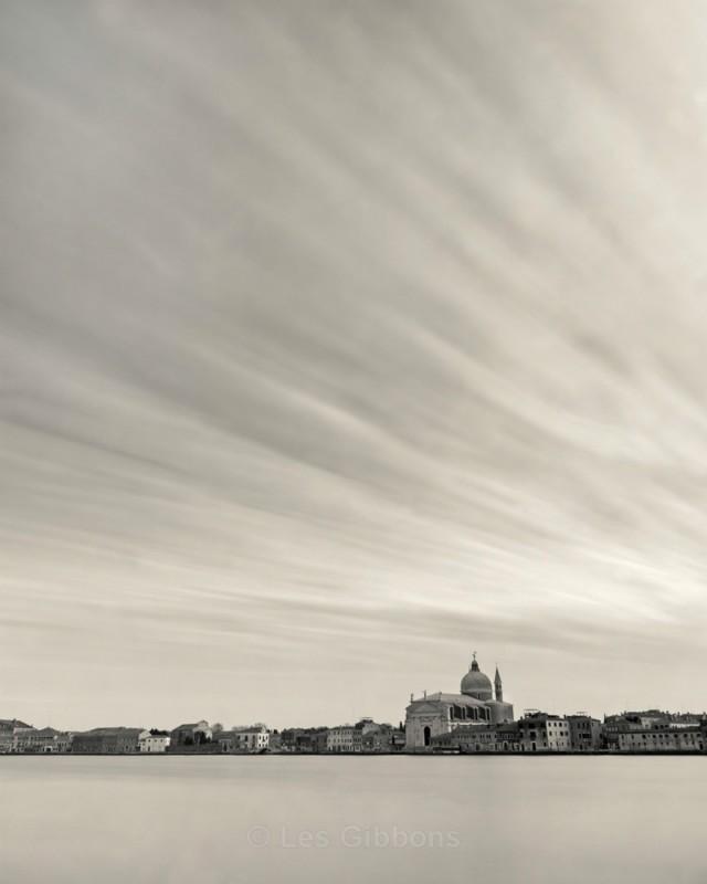 Redentore - Venice