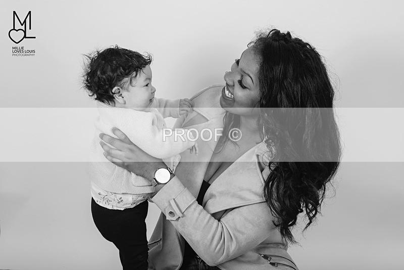 DSC_3641portfolio - Newborn Photoshoots