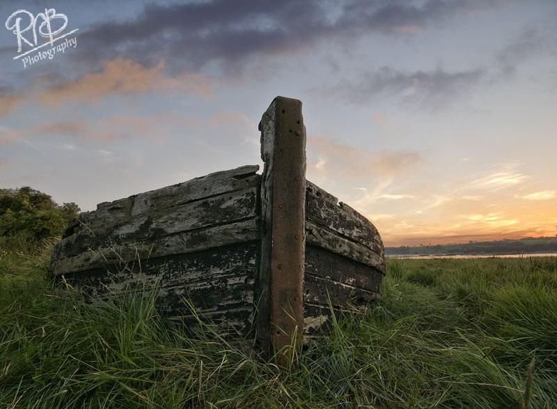 Harriet 2 - Purton - Other UK Landscapes