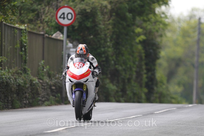 IMG_0875 - Superstock - 2013