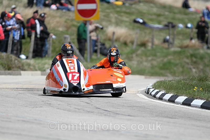 IMG_7073 - Sidecar Race 1