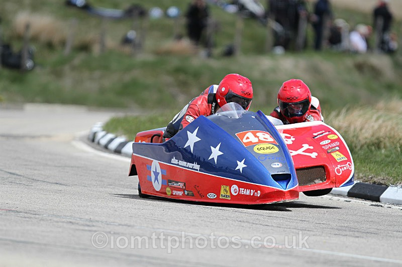 IMG_7065 - Sidecar Race 1
