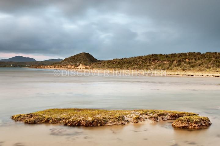 Tranquility - Inishowen peninsula