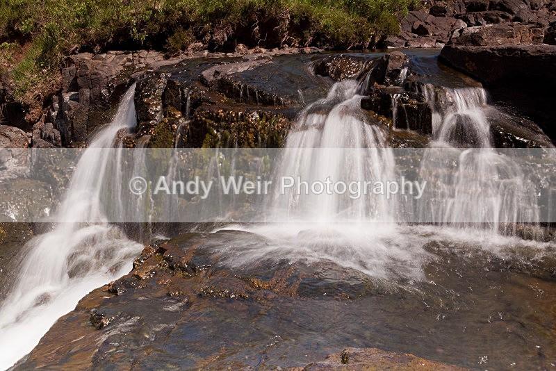 20120602-_MG_0254 - Scotland