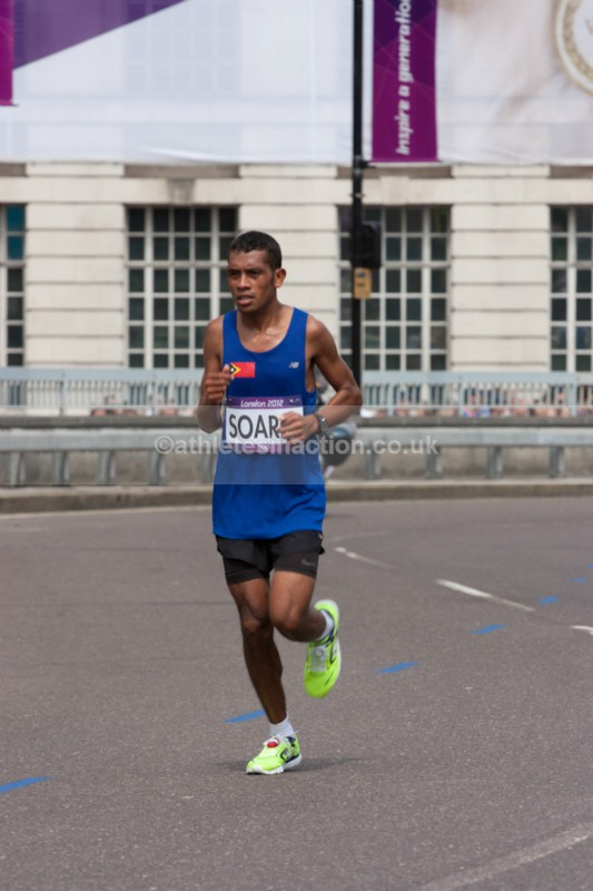 IMG_0397 - Olympic Marathon