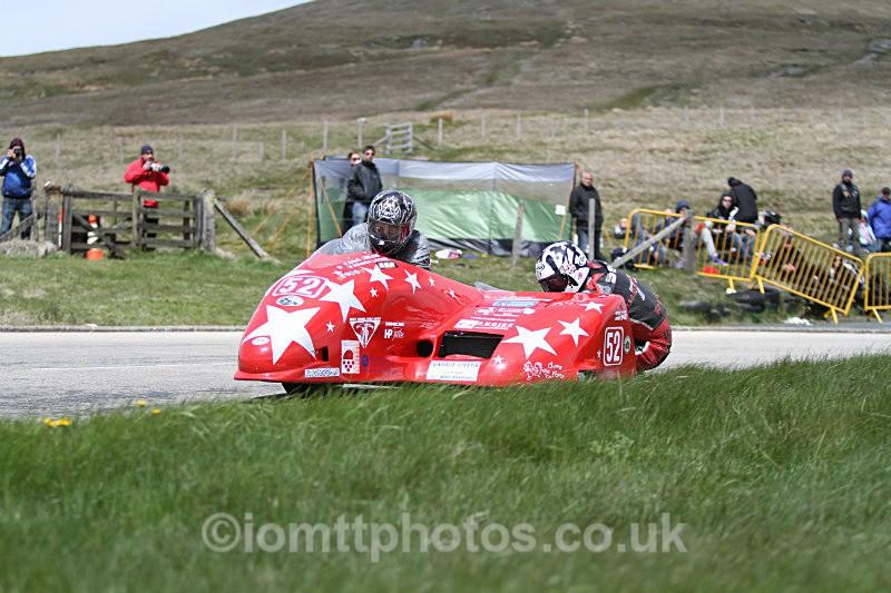 IMG_7269 - Sidecar Race 1