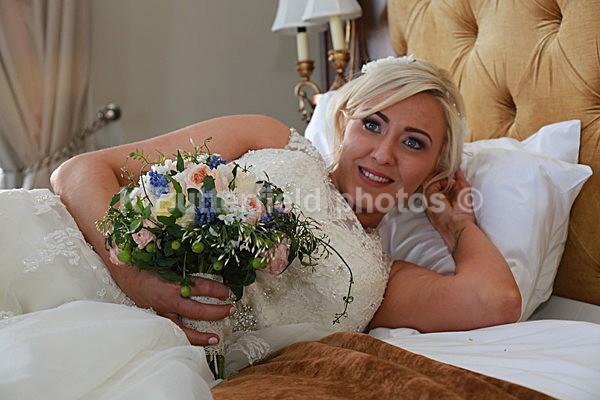 406 - Brian and Nikita Wedding